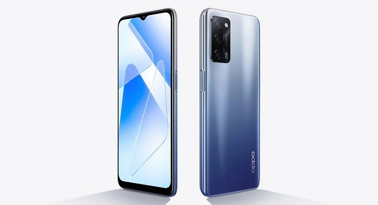 OPPO-A55-Brisk-Blue-Featured
