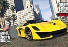 GTA-5-suddenly-drops-new-1.53-update_-GTA-Online-Cayo-Perico-file-size-details-FEATURED