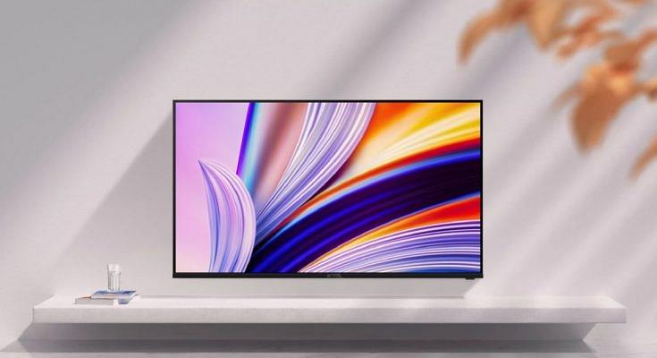 OnePlus 40Y1 TV Price in India