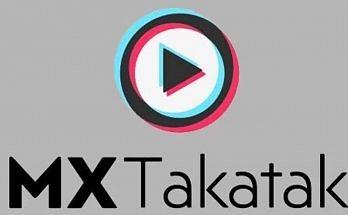 How To Get Verified on MX TakaTak