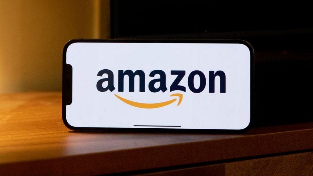 Amazon Quiz 9 June 2021