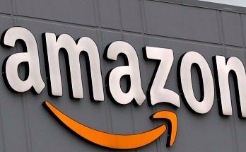 Amazon Quiz 10 June 2021