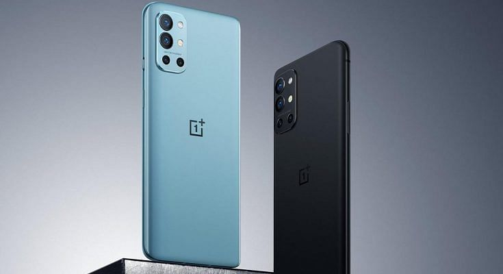 Oneplus Nord 2 5g Launch Next Week All You Need To Know About It
