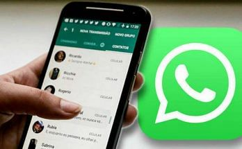 How To Send Disappearing Photos on WhatsApp