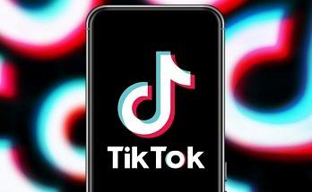 TikTok Coming To India Soon