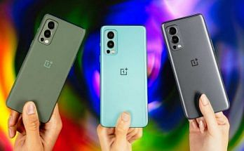 OnePlus Nord 2 Pros and Cons