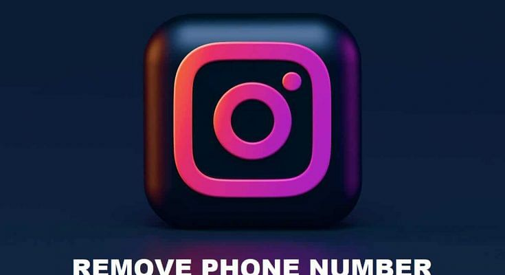 How-to-Remove-Phone-Number-from-Instagram